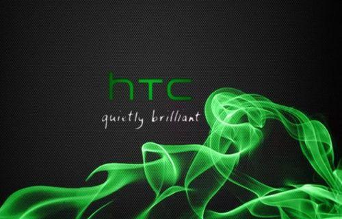 HTC One A9'un yeni görüntüleri yayınlandı!