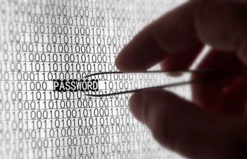Siber Hırsızlar Heryerde