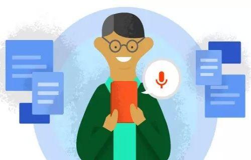 'OK Google' aramalarınızı Google sunucularında dinleyebilir, hatta silebilirsiniz!