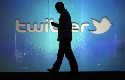 Twitter'da işten çıkarmalar başlıyor