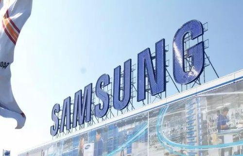 Samsung Game Tuner Android oyunların ayarlarını değiştiriyor!