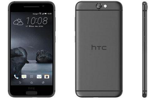 ''HTC A9'' fiyatıyla şaşırttı