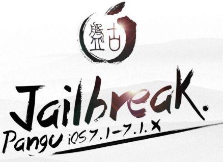 iOS 9'a Jailbreak Aracı Çıktı!