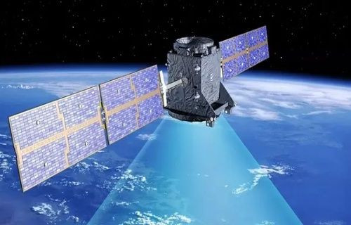 Türksat 4B'nin uzay yolculuğu yarın başlıyor!