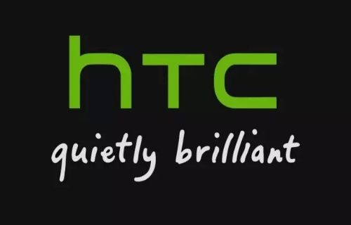 HTC Sense 7.5, HTC One A9 ile aynı tarihte Google Play'de yayınlanacak!