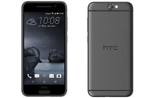 HTC CEO'su One A9 için iddialı konuştu: iPhone'a iyi bit alternatif olabilir
