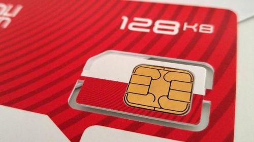SIM kartınız 4.5G ile uyumlu mu? 4.5G için 15 milyon SIM kart değişecek