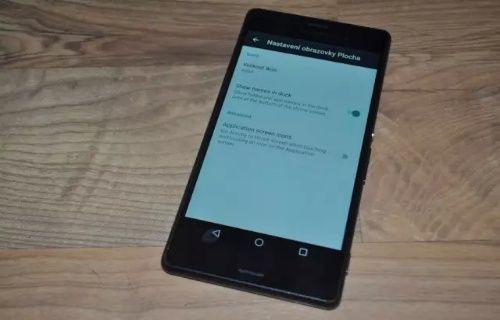 Sony Xperia Z3 ve Z3 Compact için Android 6.0 Marshmallow beta sürümü yayınlandı!