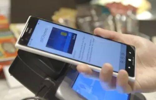 Microsoft, kendi mobil ödeme sistemini geliştiriyor!