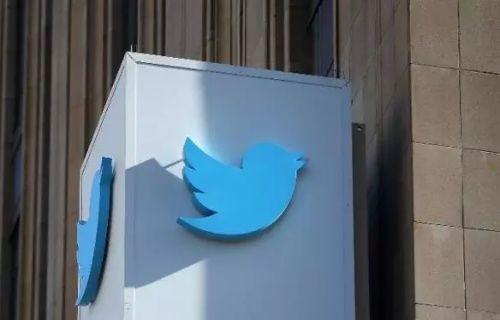 Twitter Polls ile anket oluşturma özelliği geliyor!