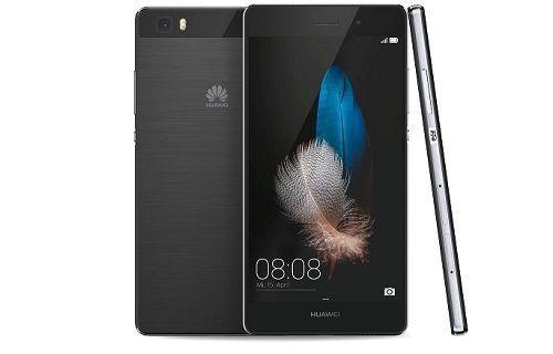 Huawei, Xiaomi'yi liderlikten etti