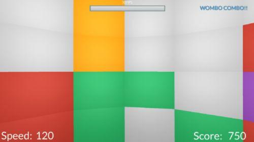 En yeni skor kasma oyunu: Tap 360