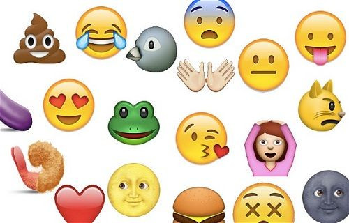 Google, Android için yeni emojiler üzerinde çalışıyor