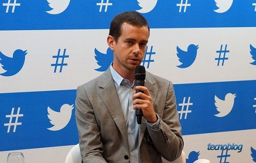 Twitter'ın CEO'su Jack Dorsey sahip olduğu hisselerin yüzde 30'unu çalışanlara aktaracak