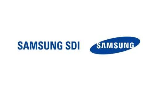Samsung, 0.3 mm inceliğindeki esnek batarya prototiplerini duyurdu!