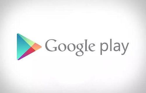 Google Play Store'da uygulama ve oyun fiyatları 3 kat artırıldı!