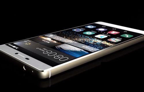Huawei üçüncü çeyrekte sattığı akıllı telefon sayısına açıklık getirdi