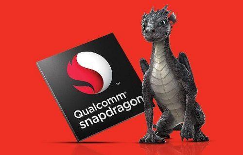 Qualcomm, Snapdragon 820'nin aşırı ısındığı yönündeki iddiaları reddetti