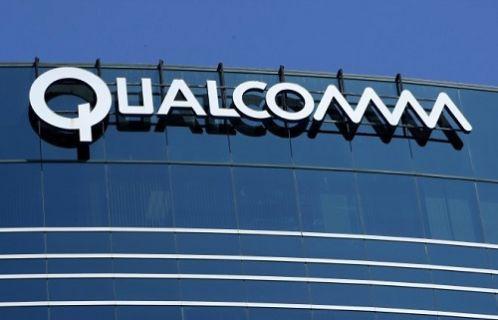 Qualcomm Snapdragon 600E ve 410E kullanıma sunuldu