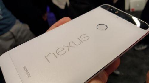 Google Nexus 6P ne kadar sağlam? İşte işkence videosu!