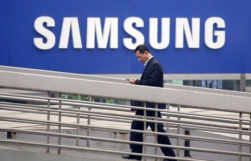 Samsung maliyetleri düşürmek adına 1000 kişiyi işten çıkarabilir