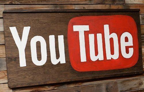 Google, YouTube Android uygulaması için kapsamlı bir güncelleme hazırlıyor [APK indir]