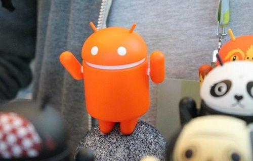 Google, Nexus cihazlar içim kasım ayı güvenlik güncellemesini yayınladı