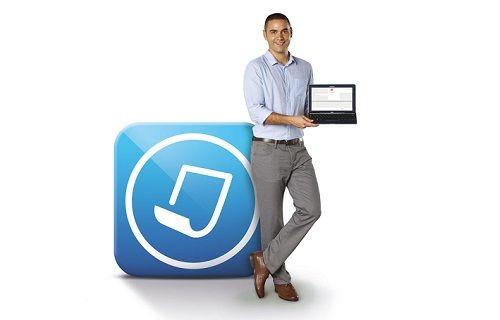 Turkcell'li KOBİ'lere e-Dönüşüm'de ilk 3 ay ücretsiz hizmet
