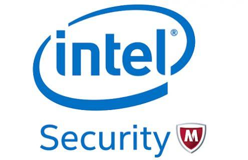 Intel Security, Hedefli Saldırılar İçin Yeni Stratejileri Duyurdu
