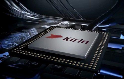 Huawei Kirin 950 performansıyla Exynos 7420'yi geride bıraktı