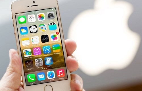 Rapor: 4 inçlik iPhone, Apple'ın gündeminden düşmüş değil