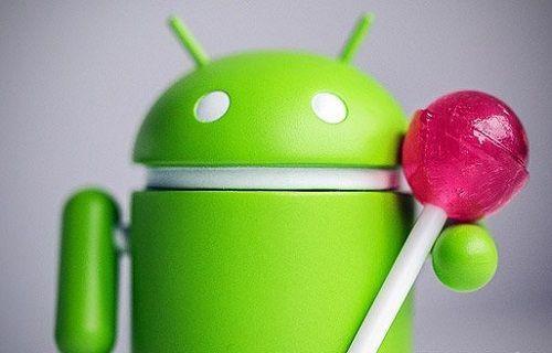 Marshmallow ilk kez Android sürümleri çizelgesinde yer aldı