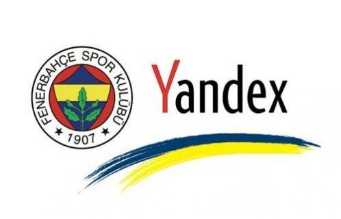Yandex aramaları ile Fenerbahçe Roben'i nasıl getirecek?