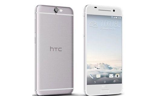 HTC One A9 Gerçek Kullanım Pil Testi [Video]