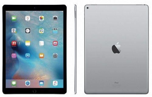 Apple, iPad Pro'nun Türkiye fiyatını açıkladı