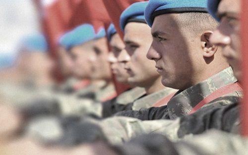 e-Devlet üzerinden Askerlik Durum Belgesi Sorgulama nasıl yapılır?