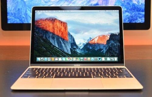 OS X 10.11.2 Beta 3 şimdi yayında