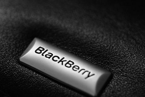 BlackBerry'nin ikinci Android akıllı telefonu sızdırıldı
