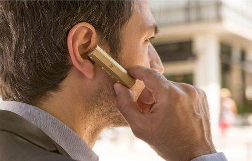 Sony Stereo Bluetooth Kulaklık SBH54 satışa sunuldu