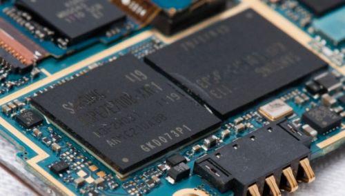 Hangisi daha güçlü? Snapdragon 820, Apple A9, Exynos 8890, Helio X20 test karşılaştırması