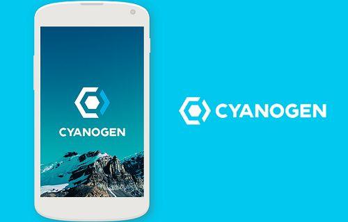 Cyanogen, Android 6.0 ile çalışan 75$'lık telefonlar hazırlıyor