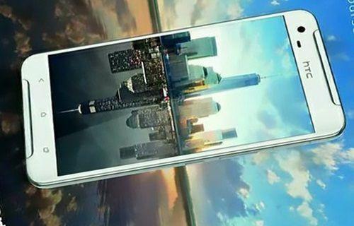 HTC One X9 onaylandı