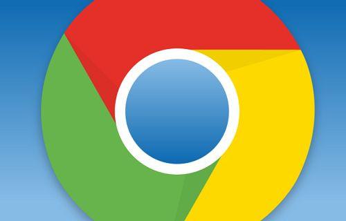 Google Chrome mobil uygulaması aylık 800 milyon aktif kullanıcıya ulaştı
