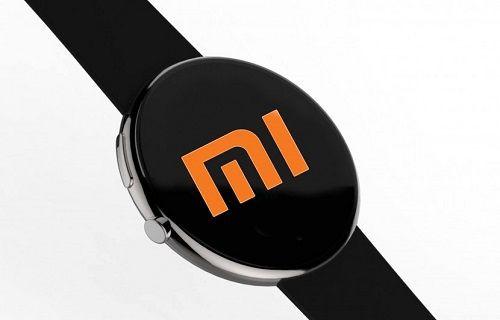 Rapor: Xiaomi bu haftaki etkinlikte akıllı saat duyurabilir