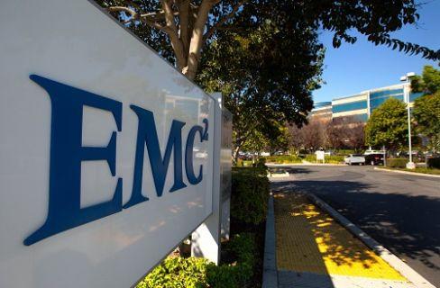 EMC iklim değişikliğine karşı savaş açtı!