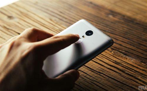 Xiaomi Redmi Note 3: Tüm resmi görüntüler, çıkış tarihi ve fiyat