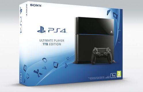 PlayStation 4 satışları 30 milyonu geçti!