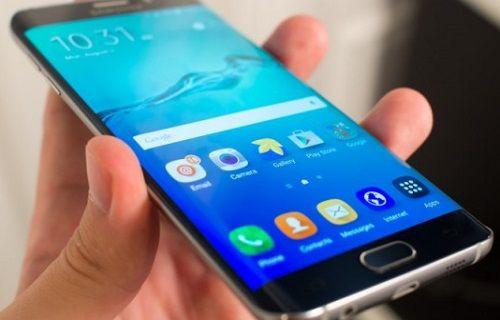 Çılgın iddia: Google, TouchWiz optimizasyonu için Samsung'a yardım edecek