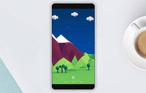 Nokia C1, Android ve Windows 10 Mobile'ı bir arada sunacak