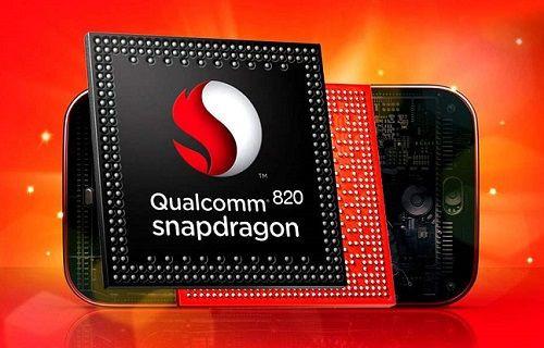 Rapor: Snapdragon 820'nin tek çekirdek performansı Apple A9'u yakalamak üzere